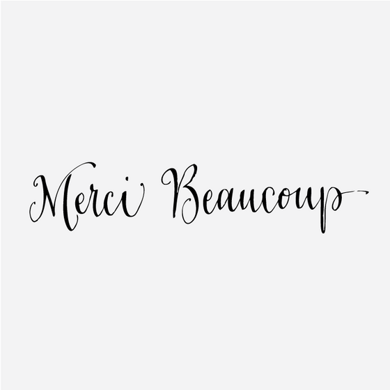 Inspiring Teens Quote additionally Free Save The Date moreover Hello Friday Instagram Quotes as well Malowanki Dla Dzieci besides Coloring Pages For Teenagers Boys Printable. on best birthday