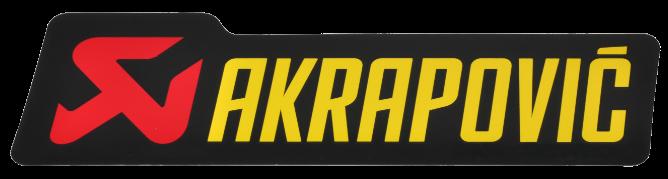 akrapovic-logo.png