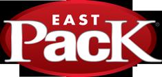 eastpack14-web-top-banner.png