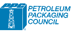 Petroleum Packaging Council