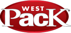 web-logo-wp-207x100.png