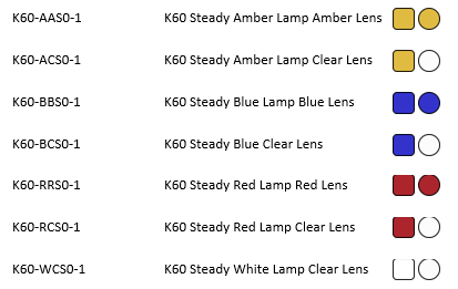 k60-steady-part-numbers.png
