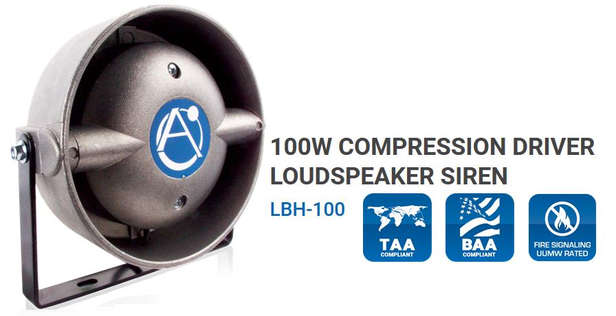 lbh100-speaker-atlas.png