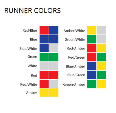 runnercolors.png