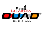 QUAD info from FENIEX University