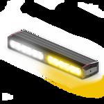 Feniex Fusion-S 200 Stick Light