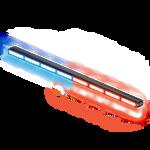 Feniex Fusion-S 800 Stick Light
