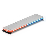 "Feniex Fusion-S 49"" Lightbar"
