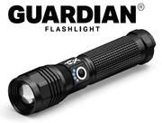 Feniex Guardian FlashLight