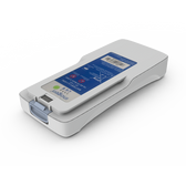 Inogen G4 4-Cell Single Battery