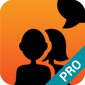 avaz-app-logo.png