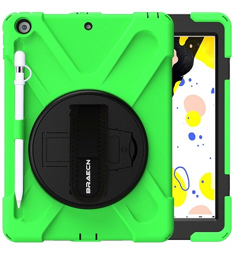 braecn-green-ipad-case.jpg