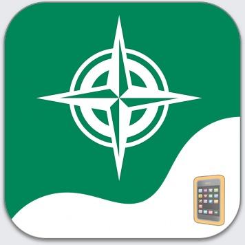 compass-pageset-app.jpg