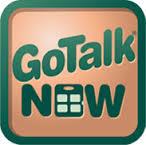 gotalk-now-.jpg