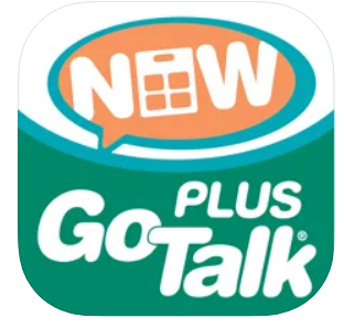 gotalk-now-app.png
