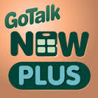 gotalk-now-image.jpg