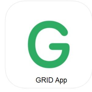 grid-app-3.png