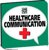 healthcare-comm.-app.png