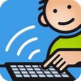 metatalk-app.jpg