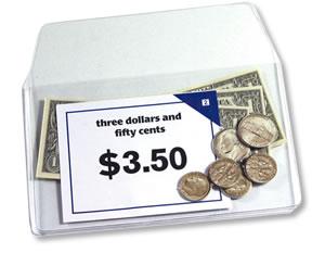 moneypackaging2.jpg