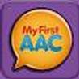 my-first-aac-small.jpg