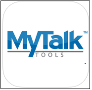 mytalk-tools-app-outline.png