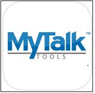 mytalk-tools-app-outline.png
