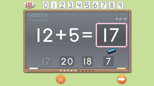 show-me-math-2.jpg