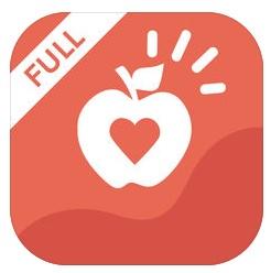 snap-first-core-app.jpg
