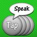 tapspeak-choice-2.png