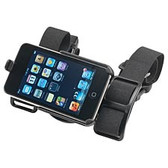 Body Mounts (Arm) for iPhone and iPod Touch