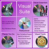 Visual Suite