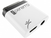 perorro iOS switch adapter