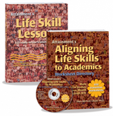 Aligning Life Skills to Academic Program