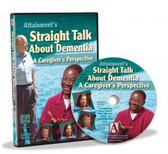 Straight Talk About Dementia