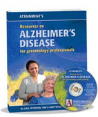 Resources on Alzheimer's Disease