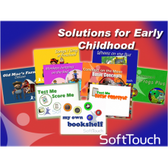 Solutions for Early Childhood