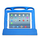 Big Grips Lift Case for iPad