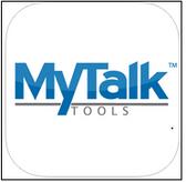 MyTalk Tools Mobile