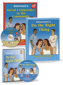 Do The Right Thing Software