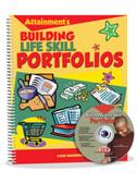 Building Life Skills Portfolio
