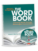 The Word Book