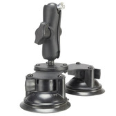 Table Top Suction Mount Arm