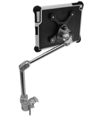 DAESSY Lite Mounts - AF & ITC Kits for Tablets & Switches