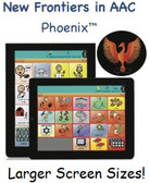 Phoenix™ - A New Frontier in AAC