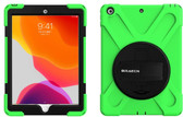 BRAECN iPad Case with Protective Screen Cover