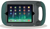 GoNow Rugged Case Package for iPad Mini 5