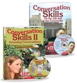 Conversation Skills Pack