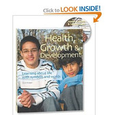 Health Growth & Development