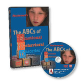 ABCs of Emotional Behavioral Disorder